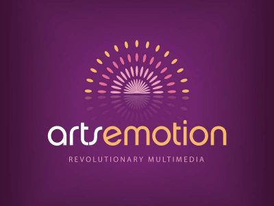 Website and Logo Design Company Washington DC