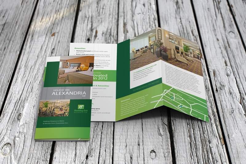 Design Printing Services