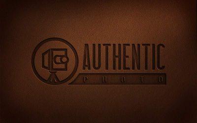 Logo and Website Design Virginia
