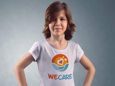 T Shirt Logo Design Company Virginia