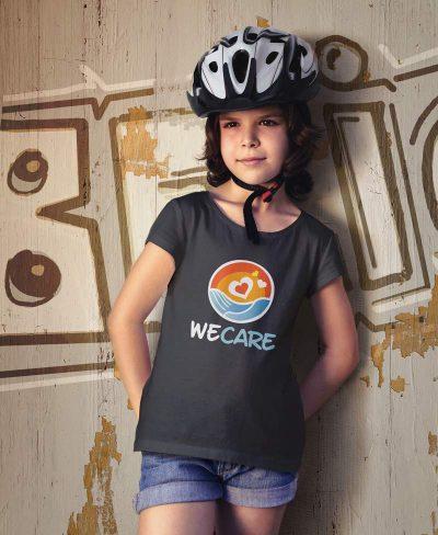 T Shirt Logo Design Company