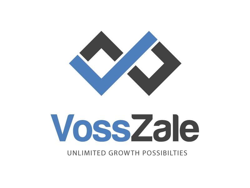 VossZale
