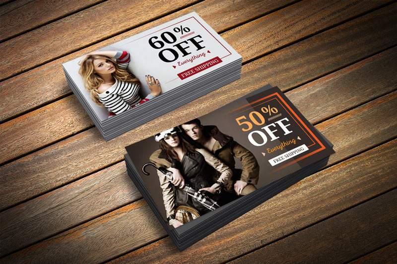 Fashion - Sale Event