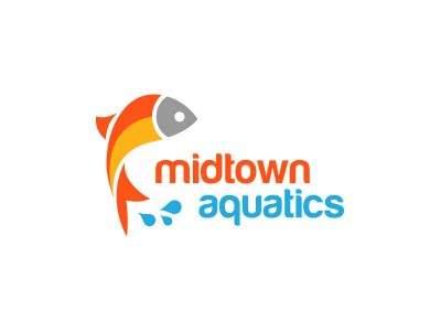 Midtown Aquatics logo