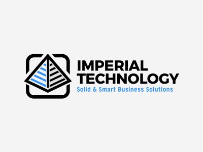 Imperial technology