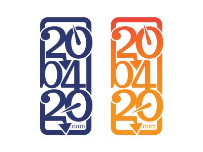20-B4-20