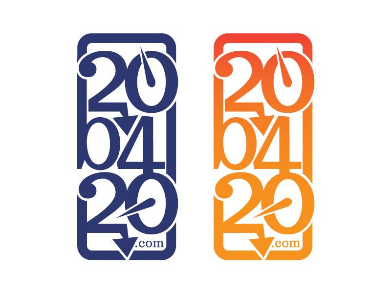 20 B4 20