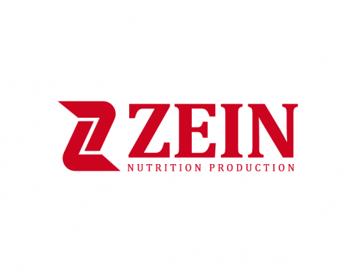 Zein Production