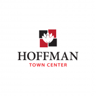 Hoffman-Town-Center-Logo