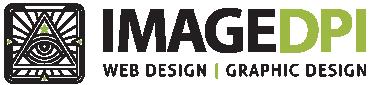 Imagedpi Logo