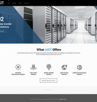 AGIT-Consulting-Group
