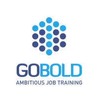 GoBold-option-2