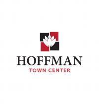 Hoffman-Town-Center-Logo